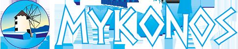 Mykonos Weert